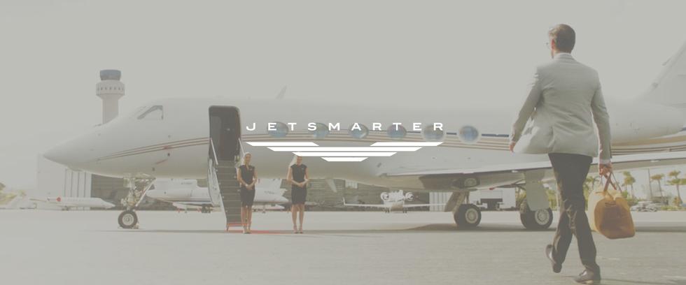1.JetSmarter.png