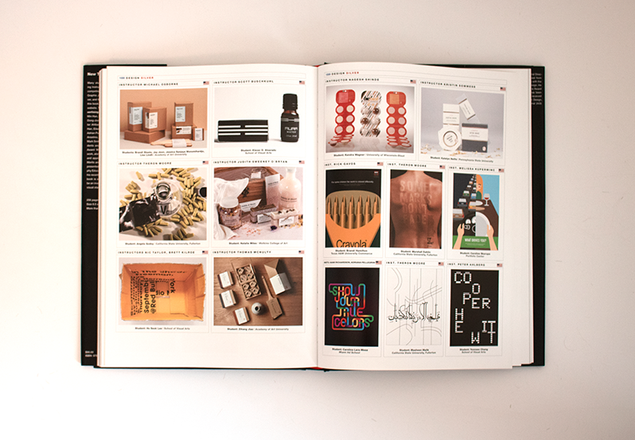 2.Graphis_Book.png