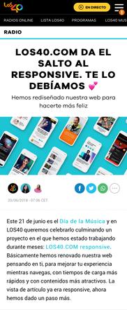 Los40_Articulo.png