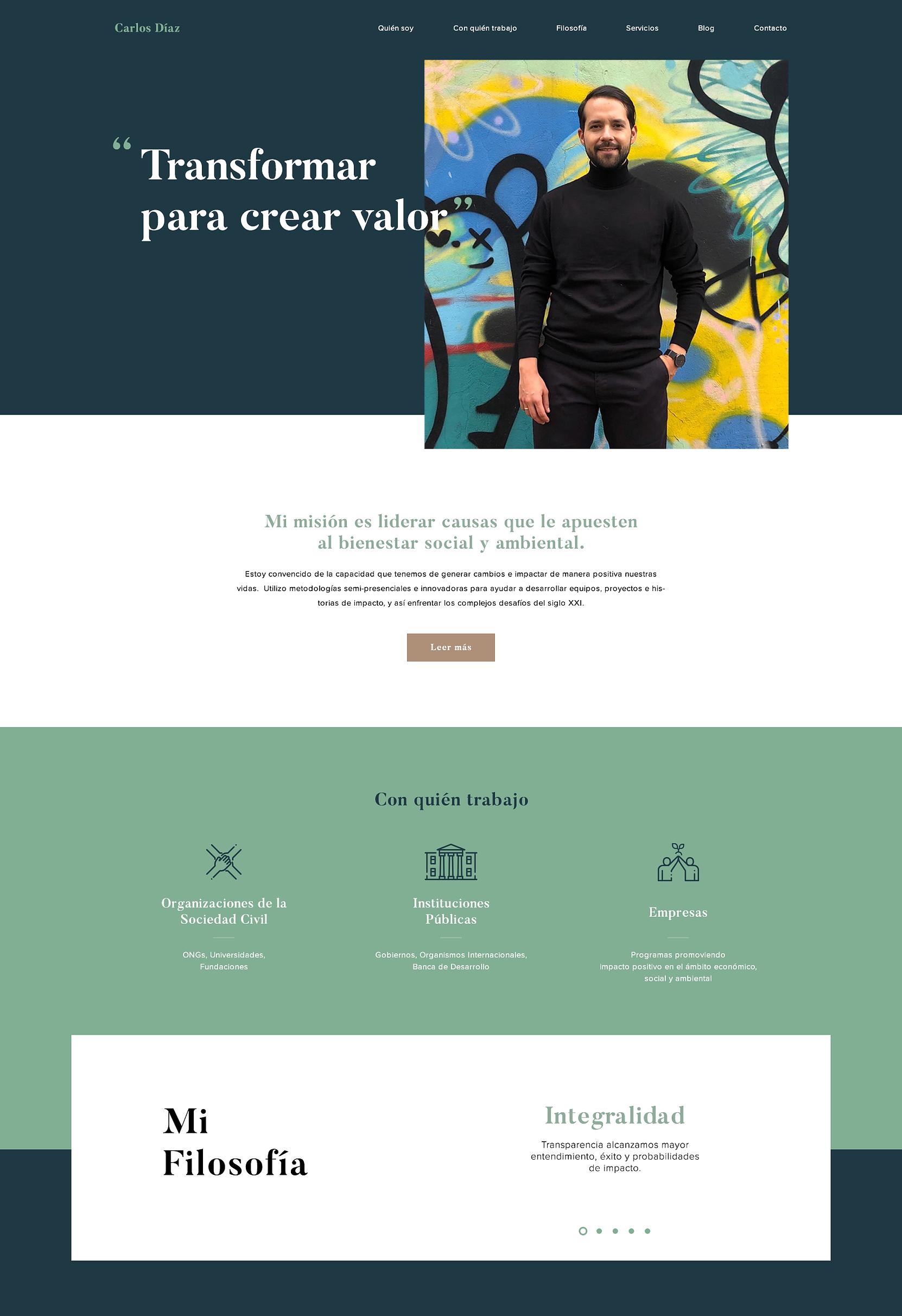 Web_Pocho.png