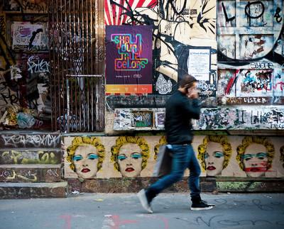 Artwork-wall-SoHo-NYC.jpg