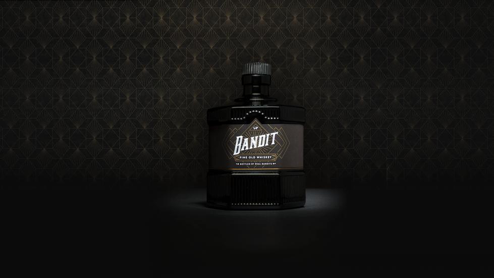 3.Bandit.png