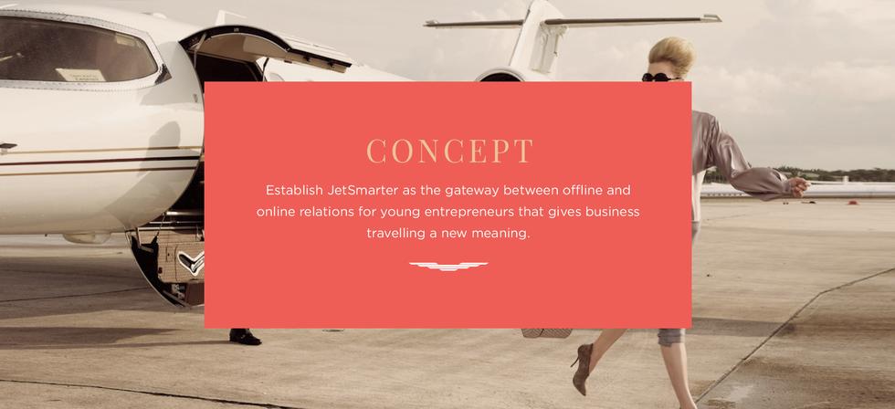5.JetSmarter.png