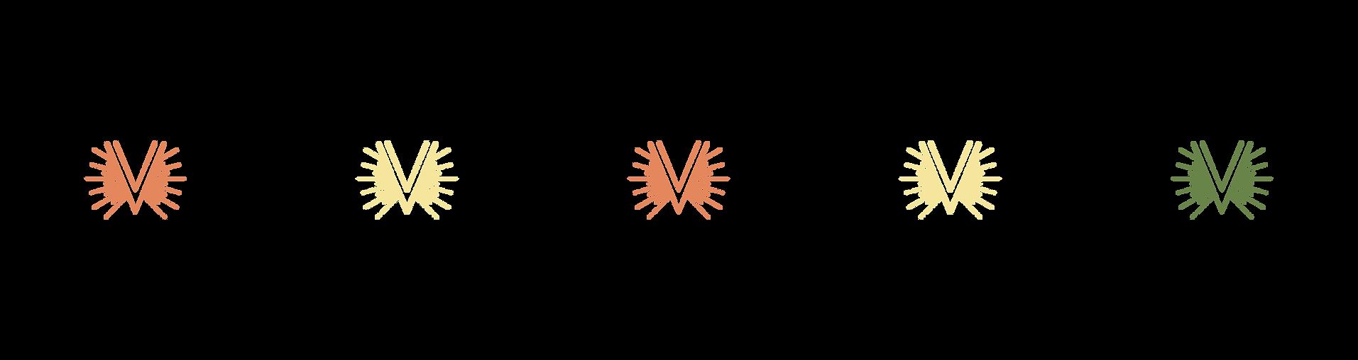 2.Vanes-Vibes_Carolina_Lara-Mesa.png