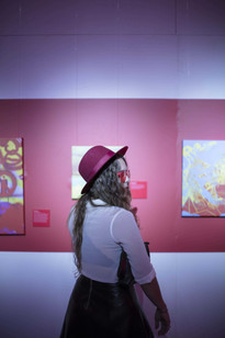 beefeater_red_gallery_2017_event_miami_1