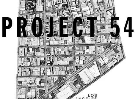 Did you know? A Brief History of Skid Row