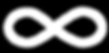 infinityrope