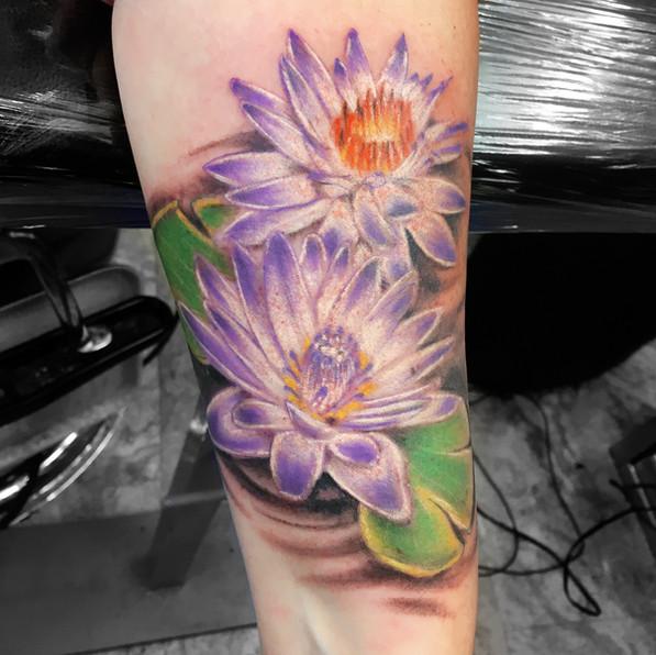 flowerty.jpg