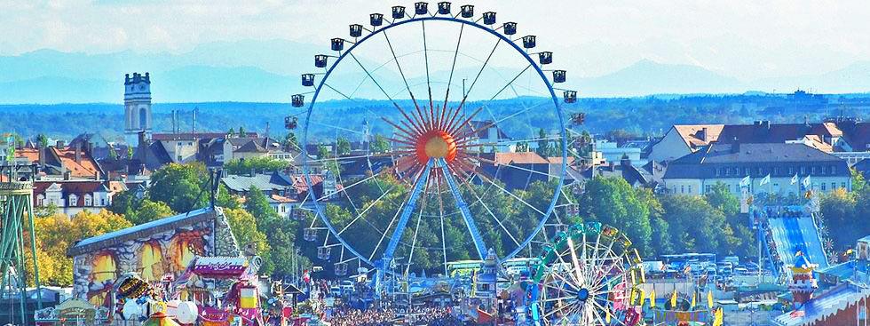 oktoberfest-panorama-hp.jpg
