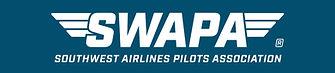 SWAPA Logo