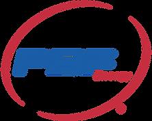 PBF_Energy_logo.svg.png