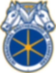 Teamsters Logo
