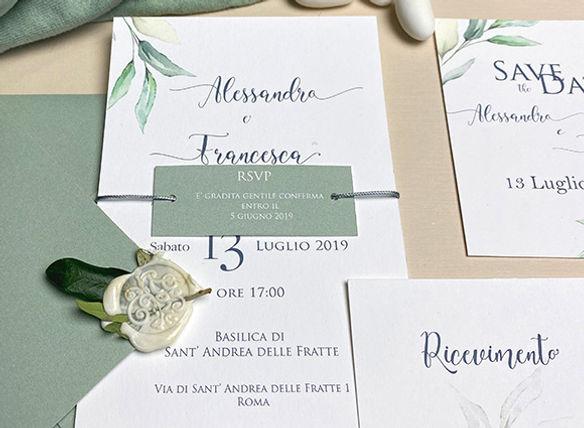 IMG_Wedding_Fiorie_e_Decori.jpg