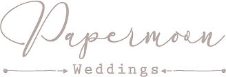 logo-Papermoonweddings-1.jpg