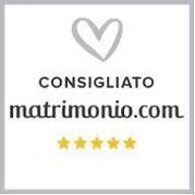 Bollino%20matrimonio_edited.jpg