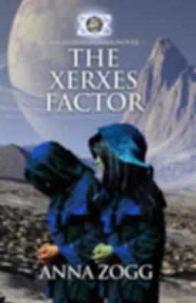 xerxes2 - final coover.jpg