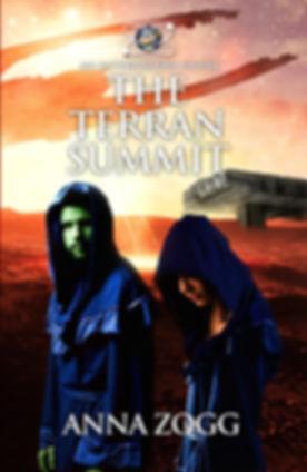 Terran Summit Cover Final.jpg