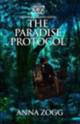 Protocol Final Cover.jpg