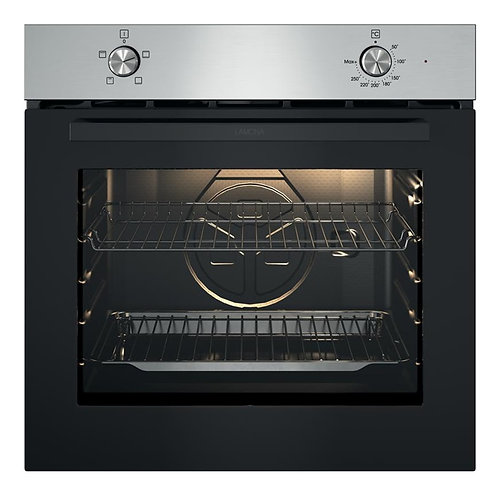 Single Conventional Oven