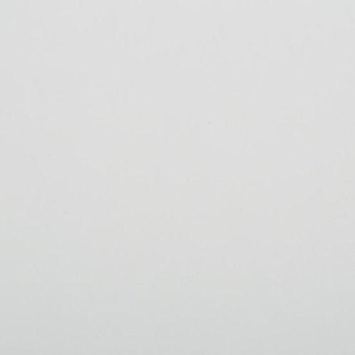28mm White Worktop