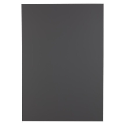 Graphite gloss or super matt