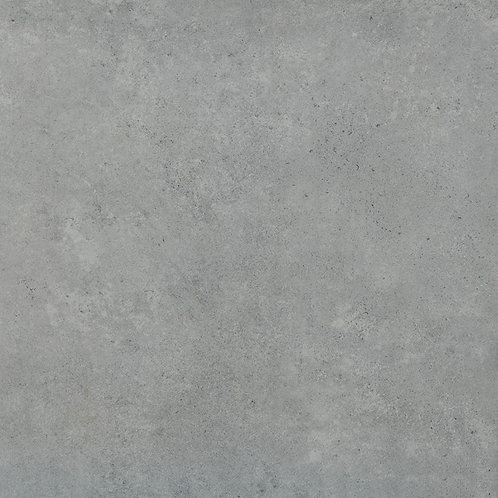 38mm Light Grey Stone Effect Worktop