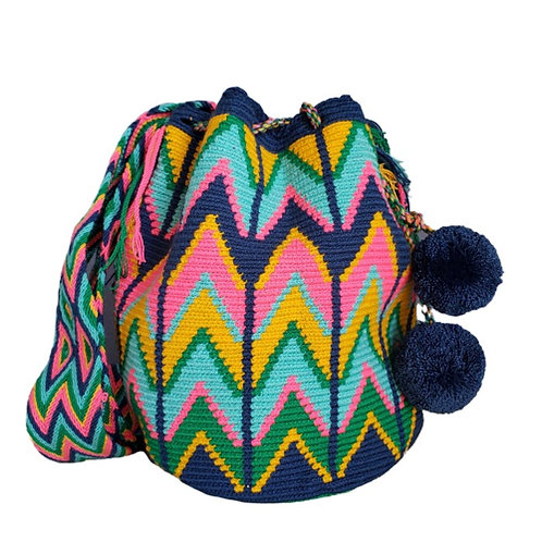 G234 WAYUU COLORS