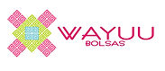 LOGO WAYUU FINAL .jpg