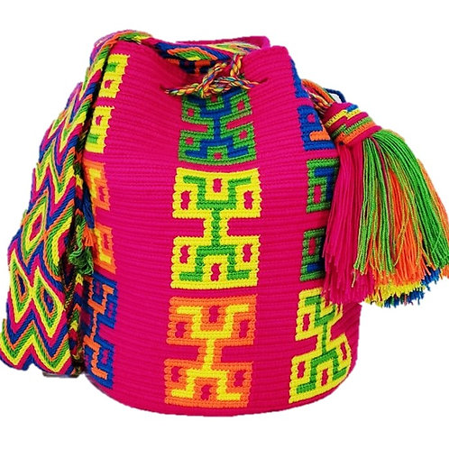 G151 WAYUU COLORS