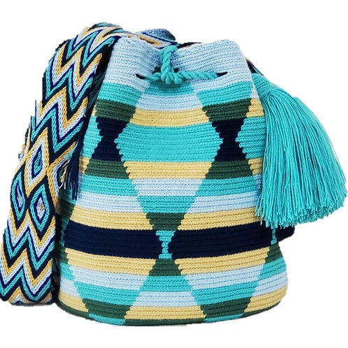 G187 WAYUU COLORS