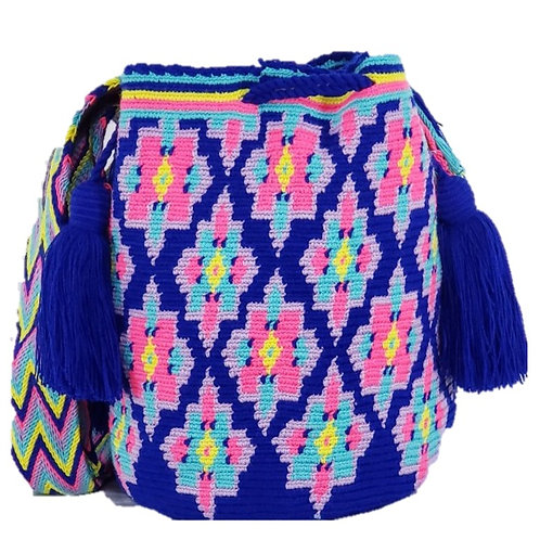 G204 WAYUU COLORS