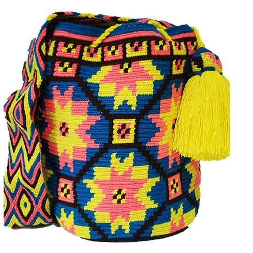G213 WAYUU COLORS