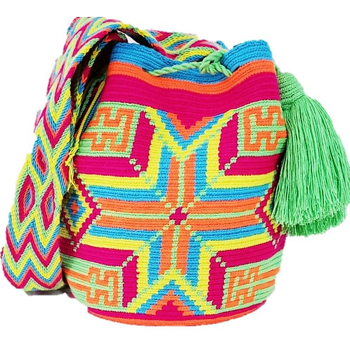 G182 WAYUU COLORS