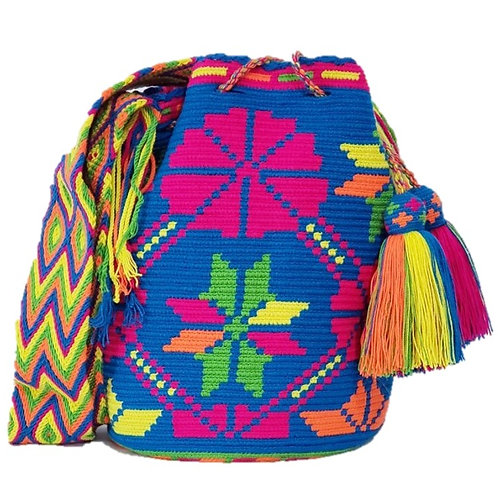 G78 WAYUU COLORS