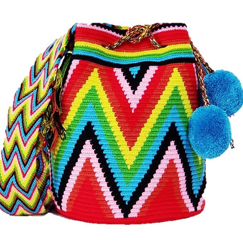 G81 WAYUU COLORS