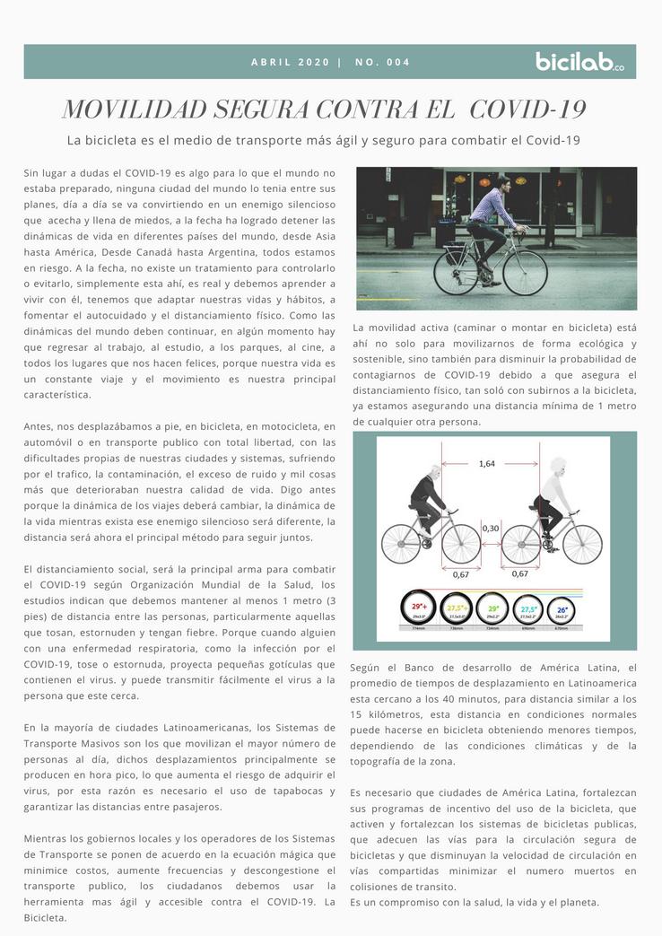 movilidad segura contra el covid-19 (3).