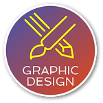 design-icon@2x.png