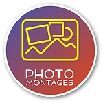 Montage-icon@2x.png