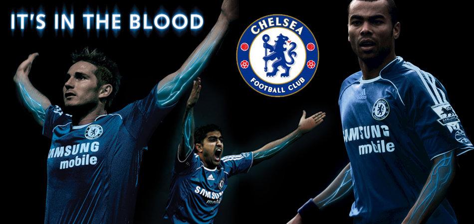 Chelsea-in-the-blood_01.jpg