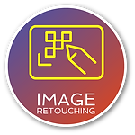 retouch-icon@2x.png