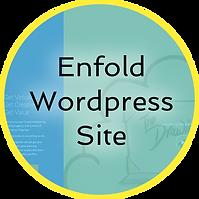 Enfold-Wordpress.png