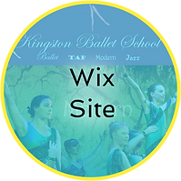Wix-site_KBS_.png