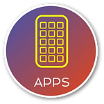 Apps-icon@2x.png