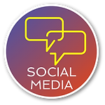 SocMed-icon@2x.png