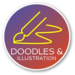 doodles-icon@2x.png