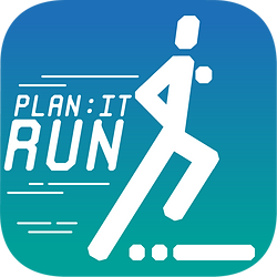 planit-run-icon@2x.png