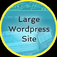 Large-Wordpress.png