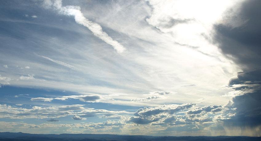 Colorado-Sky1.jpg