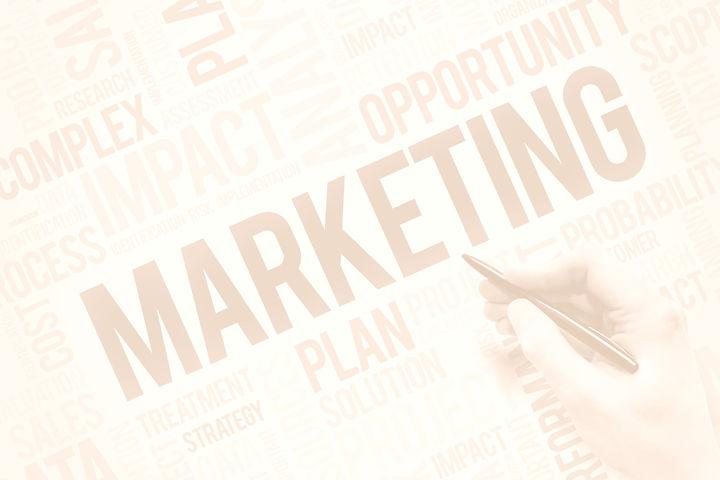 Marketing%2520word%2520cloud%252C%2520business%2520concept_edited_edited.jpg