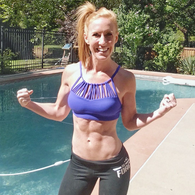 Do at home workout programs really work...?